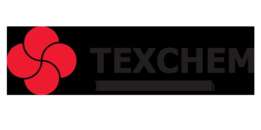 Texchem Industrial Division